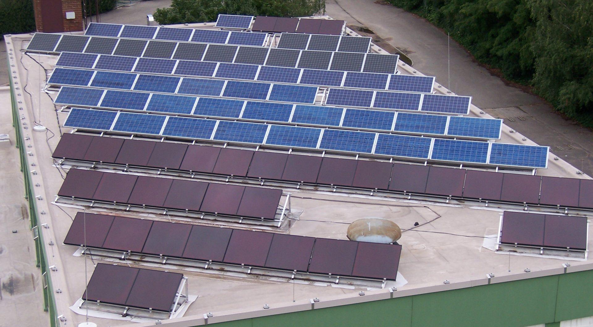 Solar-Verein Waghäusel e.V.